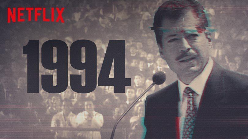 1994 Netflix