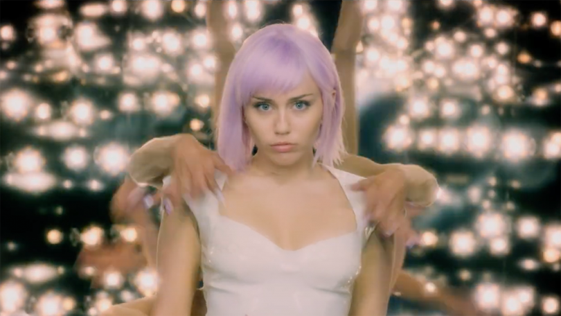 Black-Mirror-seizoen-5-Miley-Cyrus-Netflix