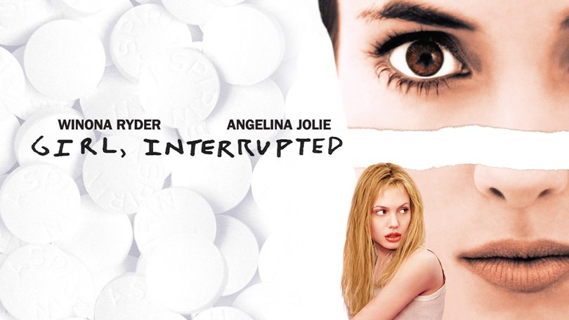 Girl Interrupted Netflix
