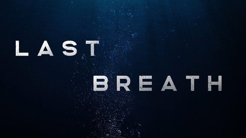 Last Breath Netflix