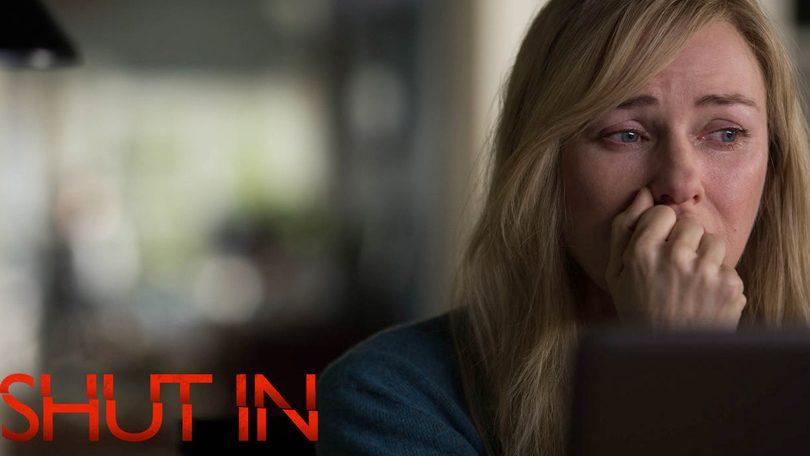 Shut In Netflix