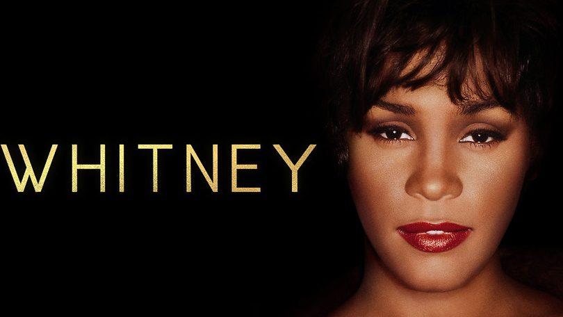 Whitney Netflix