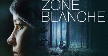 Zone Blanche Netflix