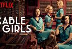 Cable-Girls-Netflix