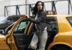 Jessica Jones seizoen 3 Netflix