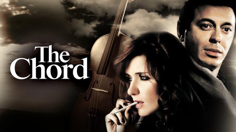 The Chord Netflix