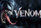 Venom Netflix