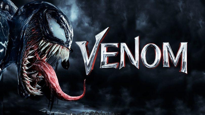 [Image: Venom-Netflix-810x456.jpg]