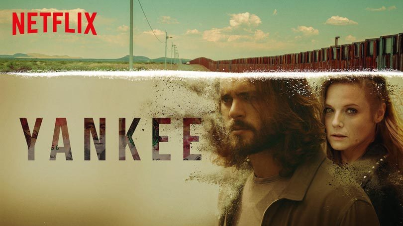 Yankee Netflix
