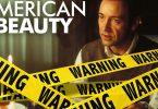 American Beauty Verwijderalarm NL
