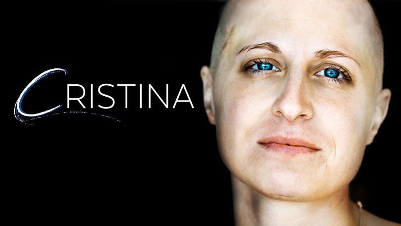 Cristina Netflix