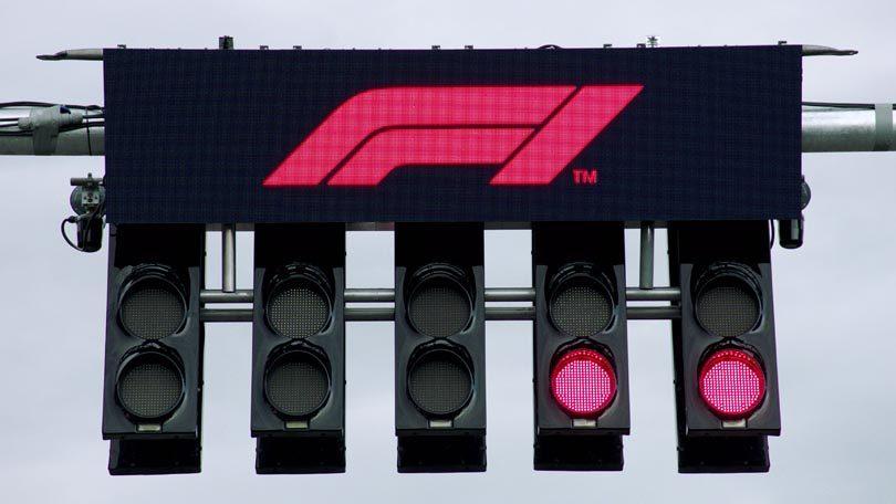 F1 Formule1 Formula1 Drive to Survive Netflix