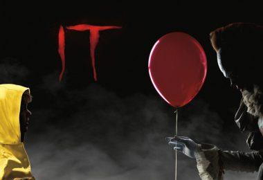 It-Netflix