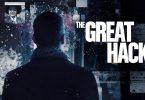 The Great Hack Netflix