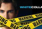 White Collar Verwijderalarm
