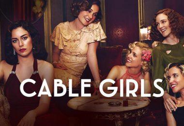 Netflix Nederland - Online Streaming Films en Series on demand