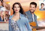 Chesapeake Shores seizoen 4