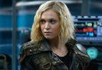 Clarke The 100 seizoen 7