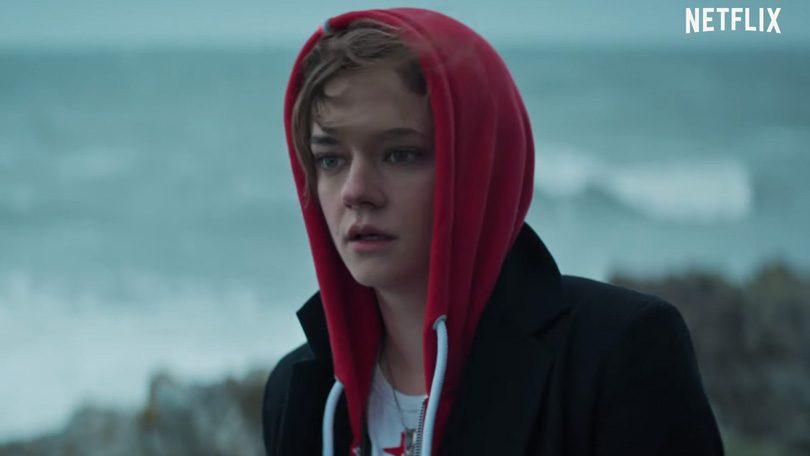 Marianne-Netflix