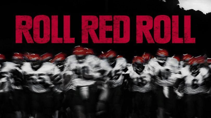 Roll Red Roll Netflix