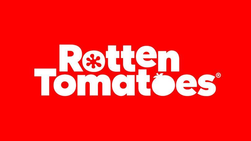 Rotten Tomatoes Netflix