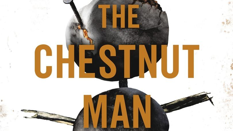 The Chestnut Man Netflix