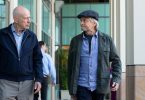 The Kominsky Method seizoen 2 Netflix