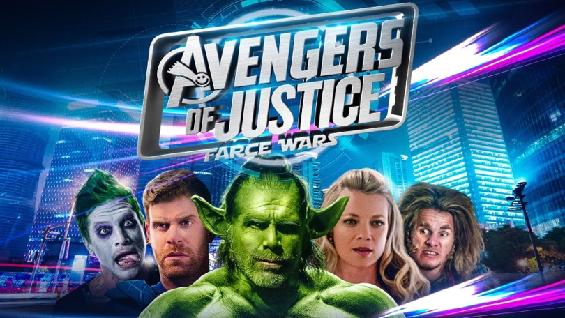 avengers.of.justice.farce.wars