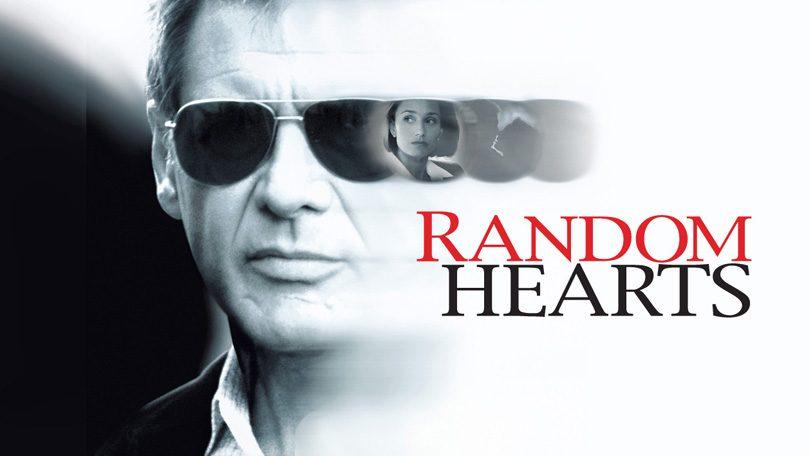 Random Hearts Netflix