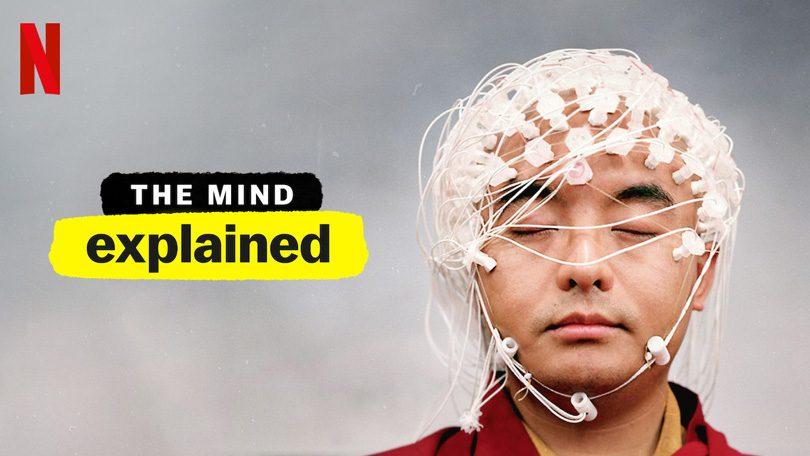The Mind Explained Netflix