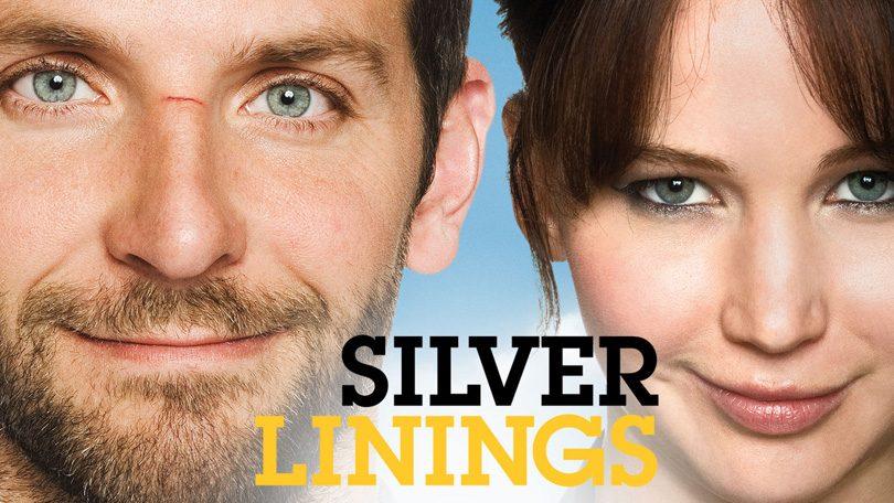 Silver Linings Netflix