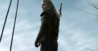 The Witcher Netflix seizoen 1