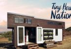 Tiny House Nation Netflix
