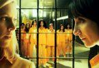 Vis a Vis seizoen 4 Netflix