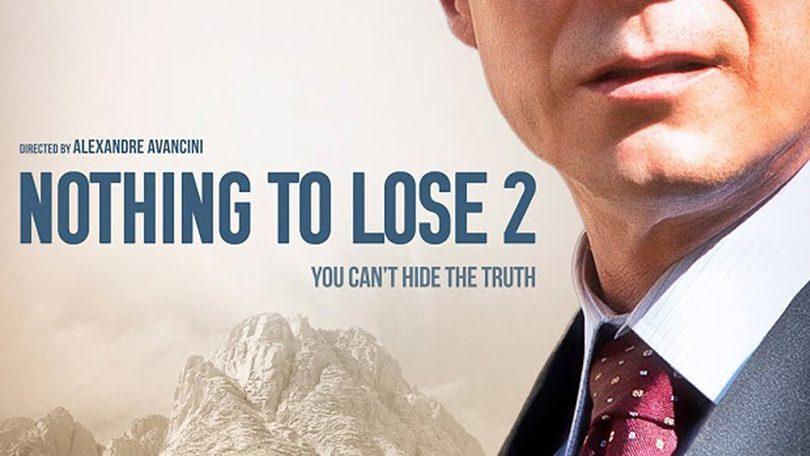 Nada a Perder 2 Netflix