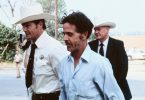 The Confession Killer Henry Lee Lucas Netflix