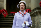 The Crown seizoen 3 Netflix