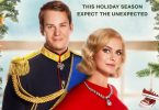 A Christmas Prince The Royal Baby Netflix