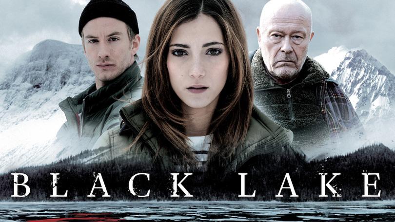 Black Lake Netflix