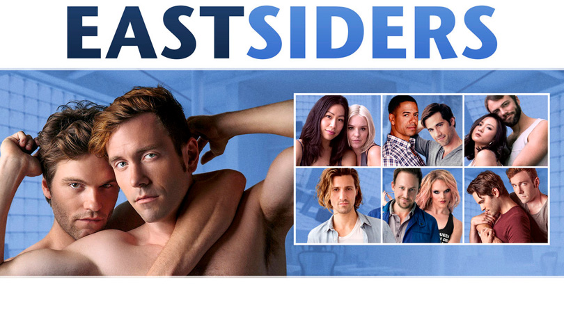 Eastsiders Netflix