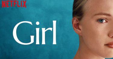 Girl Netflix