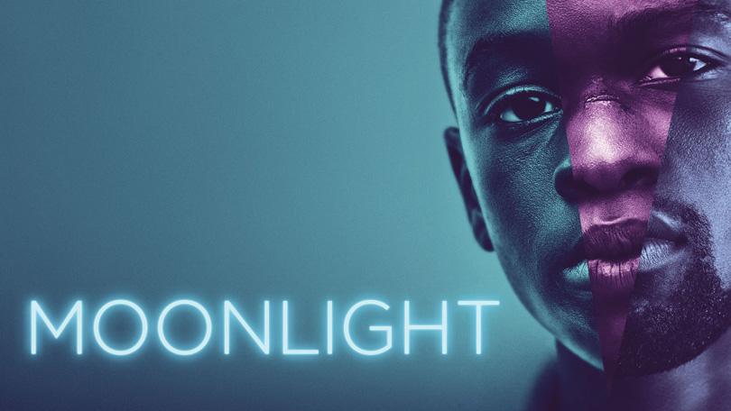 Moonlight Netflix