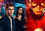Riverdale The Flash