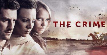 The Crime Netflix