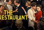 The Restaurant Netflix