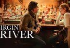 Virgin River Netflix