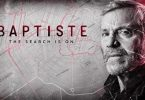Baptiste The Missing serie Netflix