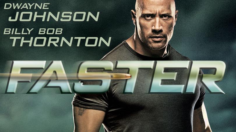 Faster Netflix