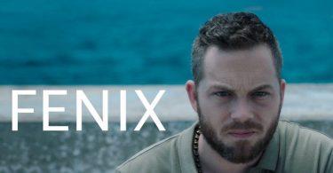Fenix Netflix