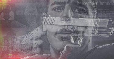 Killer Inside Aaron Hernandez Netflix